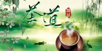 喝茶对肠胃的影响